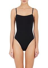 Eres Women's Les Essentiels Aquarelle One-Piece Swimsuit