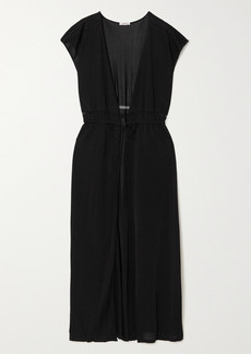 Eres Jasmine Knitted Dress