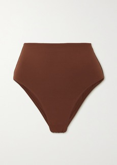 Eres Les Essentiels Conquete Bikini Briefs