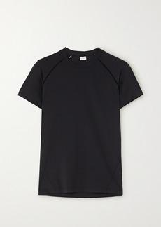 Eres Stretch T-shirt