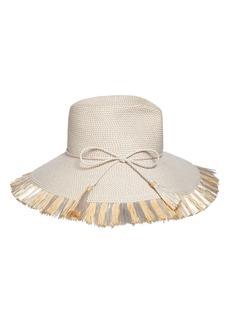 Eric Javits Antigua Squishee® Tropical Sun Hat