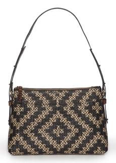 Eric Javits Athena Squishee® Shoulder Bag