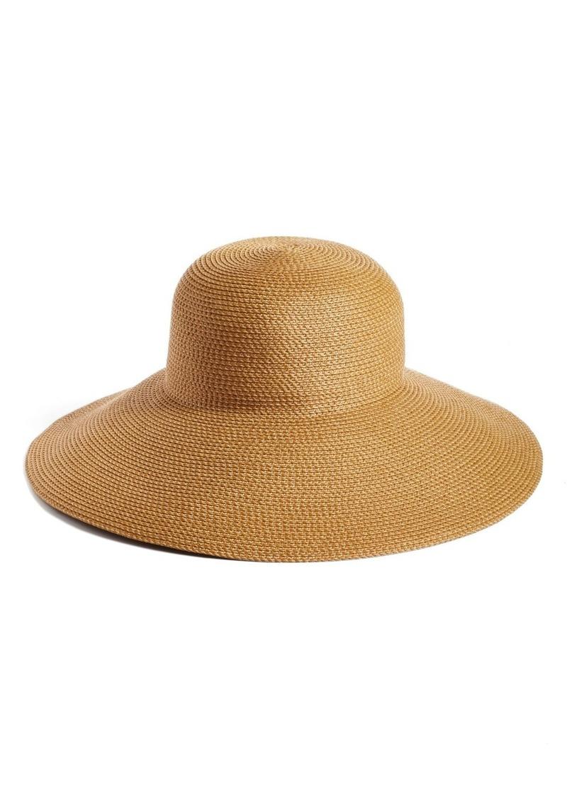 Eric Javits Eric Javits Bella Squishee® Sun Hat  74ed3c666139