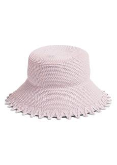 Eric Javits Eloise Squishee® Bucket Hat