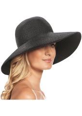 4297f41898e19 Eric Javits Eric Javits  Hampton  Straw Sun Hat