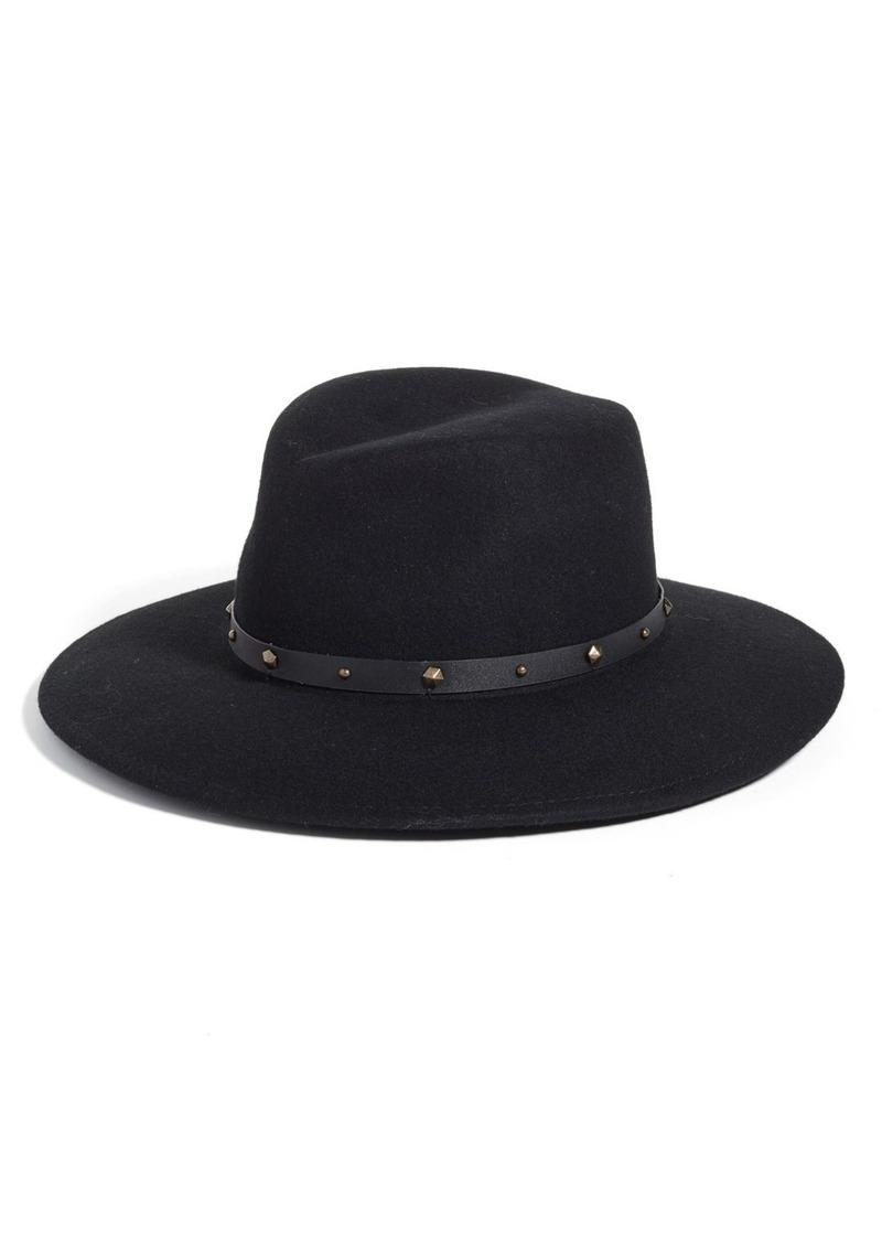 b557e19caff0b Eric Javits Eric Javits Karli Wool Felt Wide Brim Hat