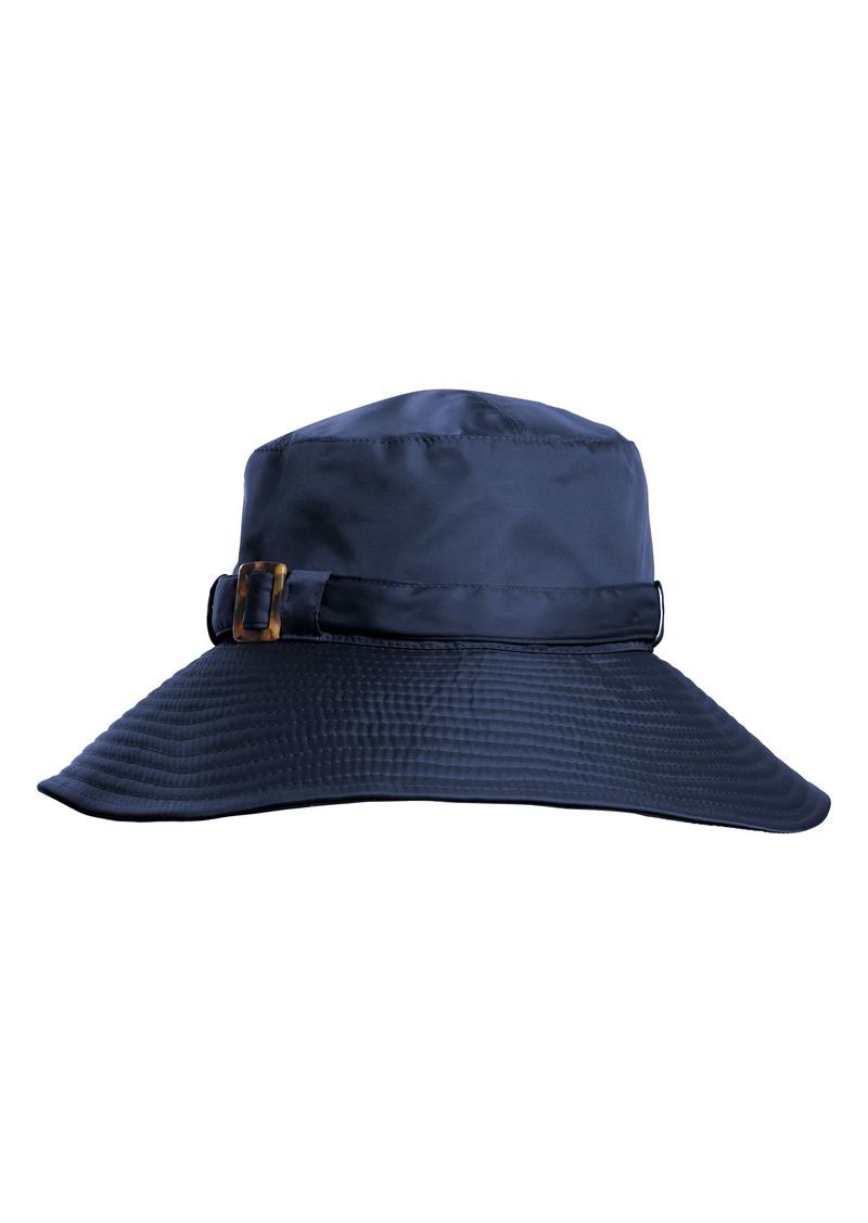 dfff3cfe80d Eric Javits Eric Javits  Kaya  Hat