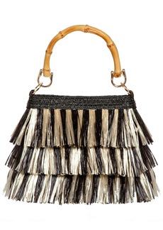 Eric Javits Lil Mambo Handbag