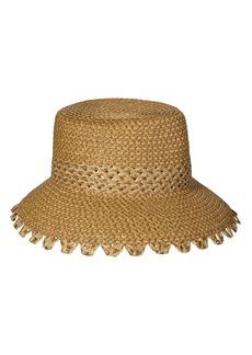 Eric Javits Mita Squishee® Bucket Hat