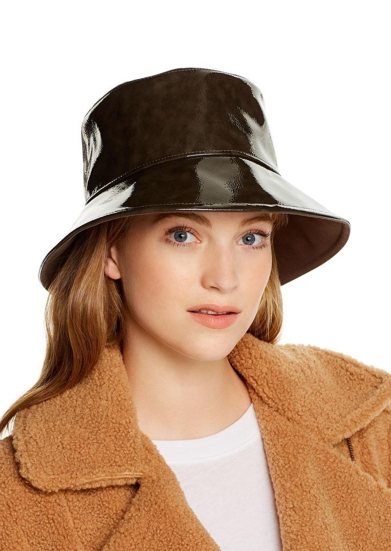 Eric Javits Patti Bucket Hat