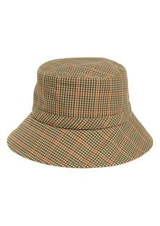 81fb591b Eric Javits Rain Bucket Hat