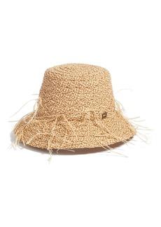 60fa8e73dfa Eric Javits Eric Javits Eloise Squishee® Bucket Hat