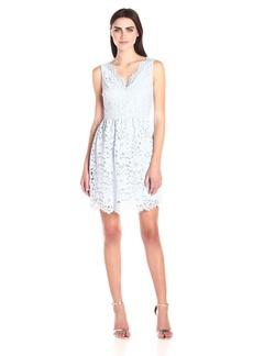 Erin Erin Fetherston Women's Abbey Dress