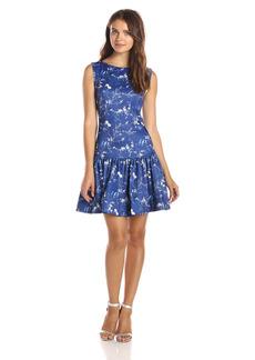 Erin erin fetherston Women's Anne Dress