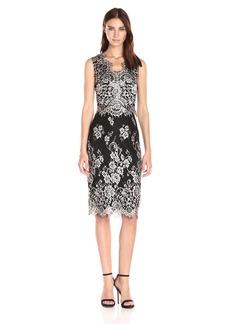 Erin Erin Fetherston Women's Beatrix Lace Dress