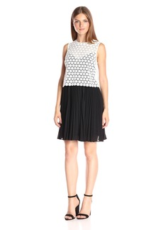 Erin erin fetherston Women's Caprice Dress