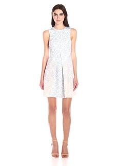 Erin Erin Fetherston Women's Claremont Dress
