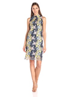 Erin erin fetherston Women's Cori Dress