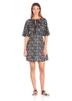 Erin erin fetherston Women's Cornelia Dress