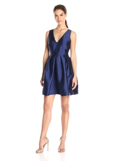 Erin Erin Fetherston Women's Devon Dress