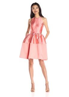 Erin Erin Fetherston Women's Georgia Dress