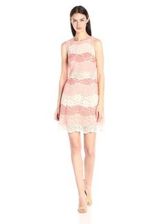 ERIN erin fetherston Women's Lace Beckley Dress