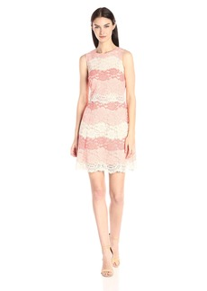 Erin erin fetherston Women's Lace Beckley Dress