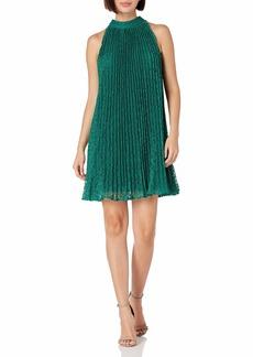 Erin erin fetherston Women's Lula Dress