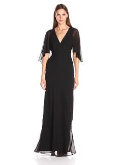 Erin Erin Fetherston Women's Maritza Gown