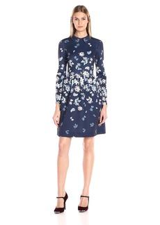 Erin Erin Fetherston Women's Molly Dress