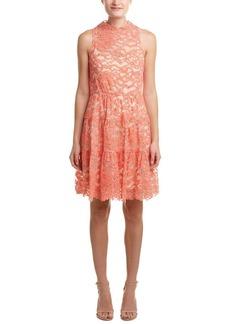 Erin erin fetherston Women's Poise Dress