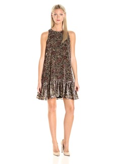 ERIN erin fetherston Women's Robyn Dress