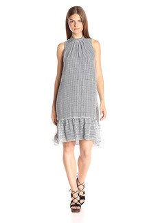 Erin erin fetherston Women's Serenade Dress