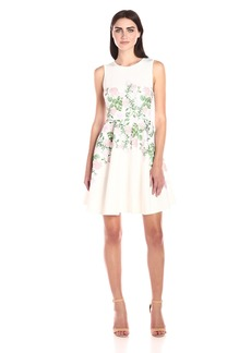 Erin Erin Fetherston Women's Suzie Dress