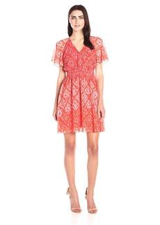 Erin Erin Fetherston Women's Valley Dress