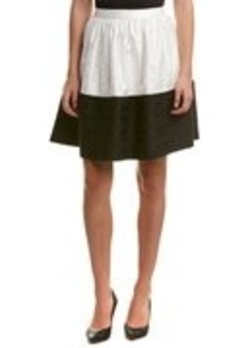 Erin Fetherston Erin Fetherston A-Line Skirt