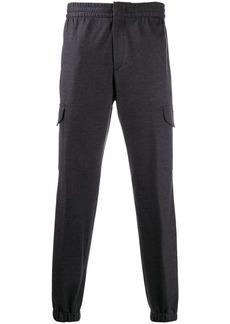 Ermenegildo Zegna Beluga trousers