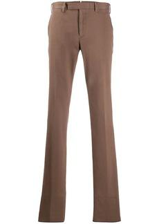 Ermenegildo Zegna chino trousers