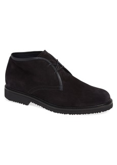 Ermenegildo Zegna Chukka Boot (Men)