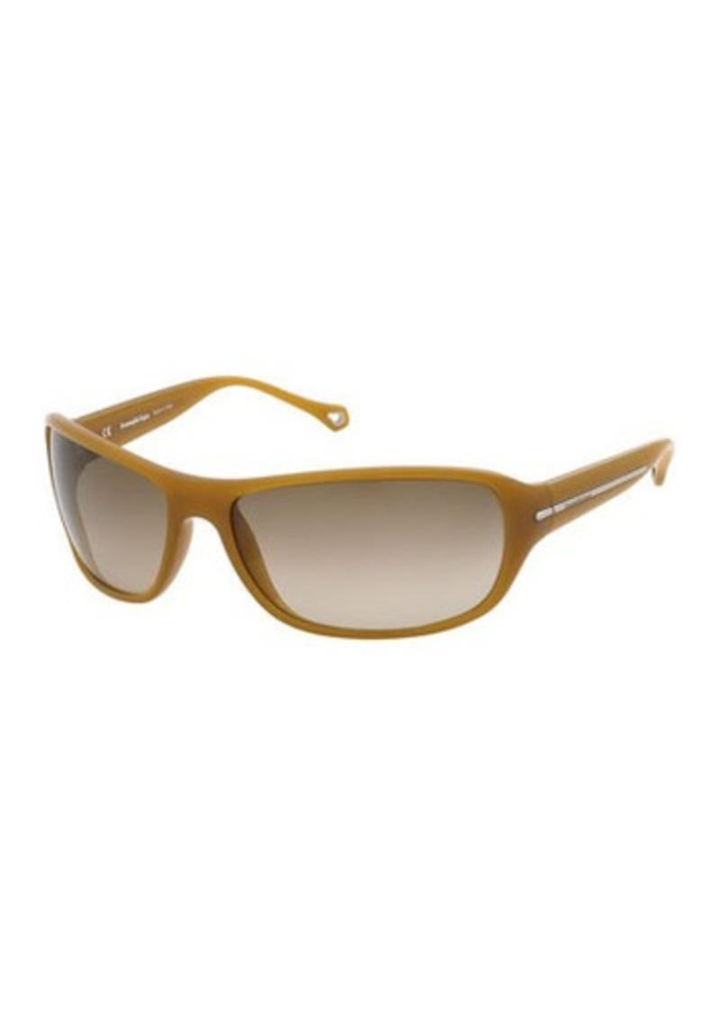 Ermenegildo Zegna Glasses Price