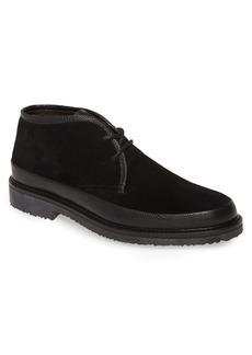 Ermenegildo Zegna 'Trivero' Chukka Boot (Men)