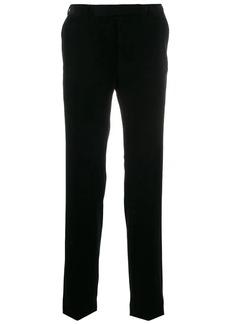 Ermenegildo Zegna straight leg chino trousers