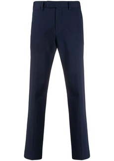 Ermenegildo Zegna straight-leg tailored trousers