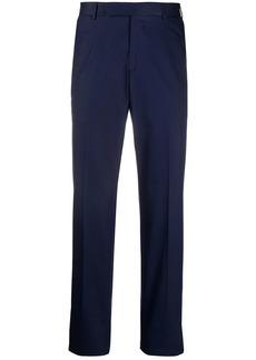 Ermenegildo Zegna tailored formal trousers