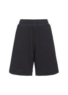 Ernest Leoty Eve Jersey Shorts