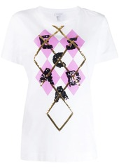 Escada branded T-shirt