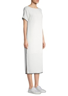 Escada Dicantari Tee Dress