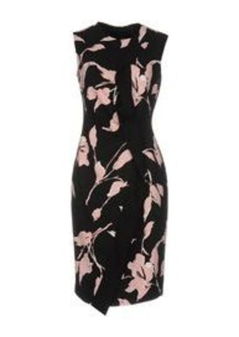 ESCADA - Knee-length dress