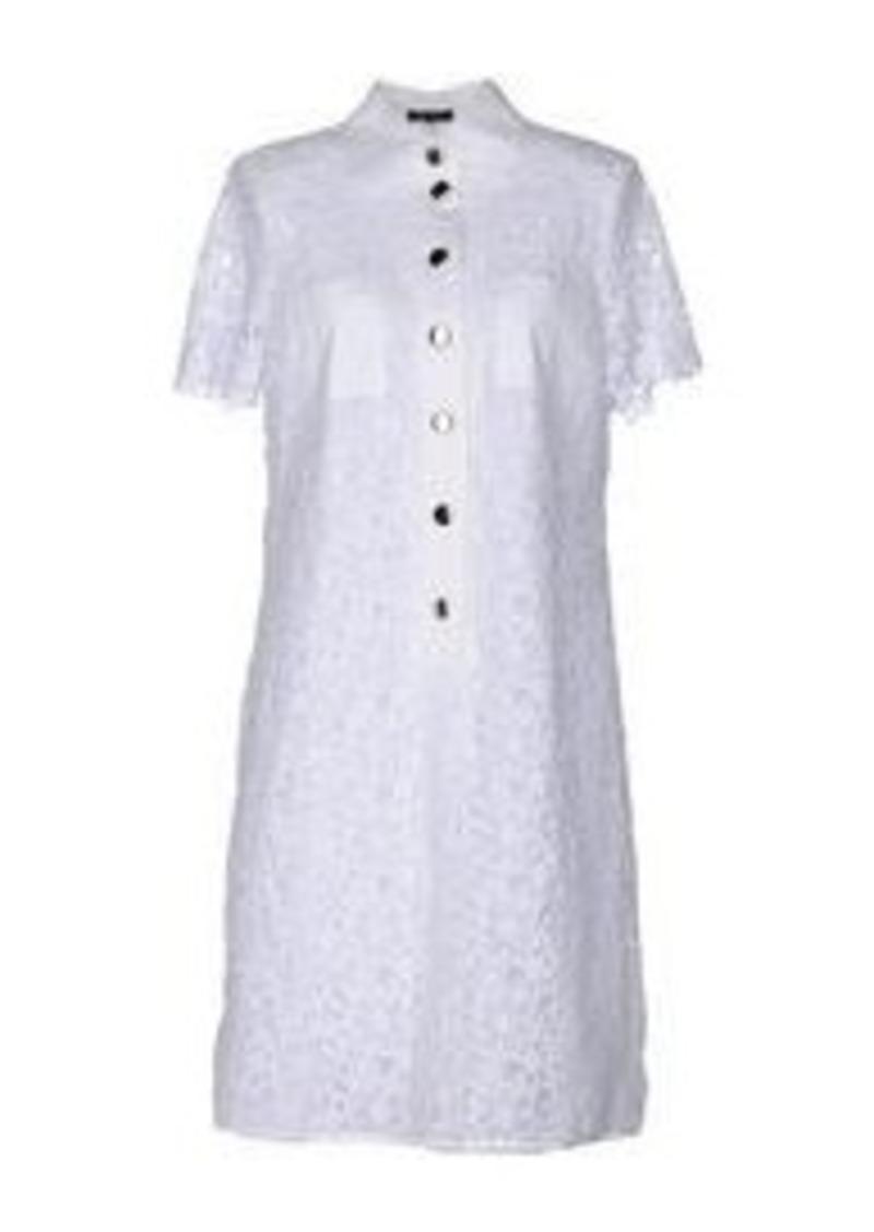 ESCADA - Shirt dress