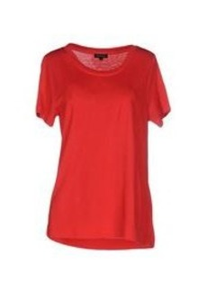 ESCADA - T-shirt